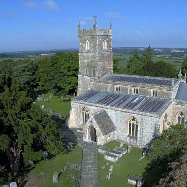 wroughton-church-small