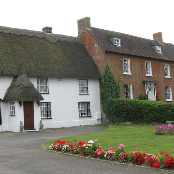 wroughton-old-post-office